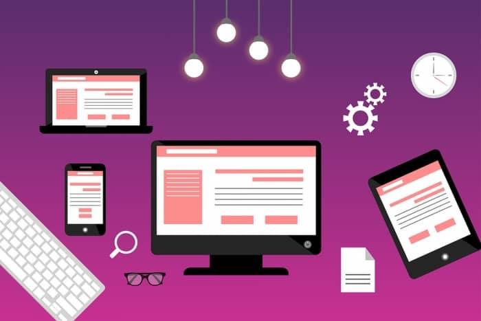 Come Creare Una Landing Page Efficace E Ottimizzata