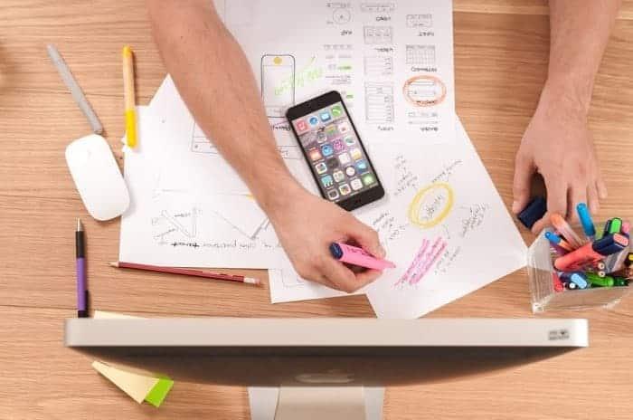 Come Diventare Un Freelance In Campo Digitale