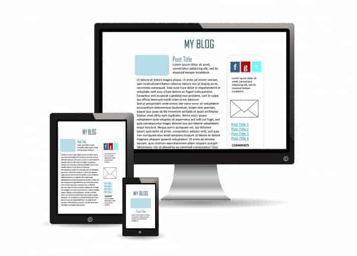 Avere un blog e guadagnare con le pubblicità?