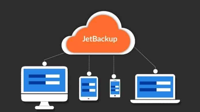 Come gestire i backup in cPanel