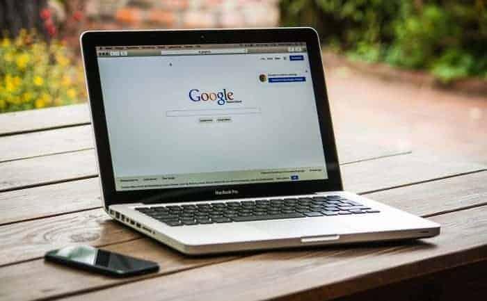 Va bene usare blogspot se vuoi fare SEO?