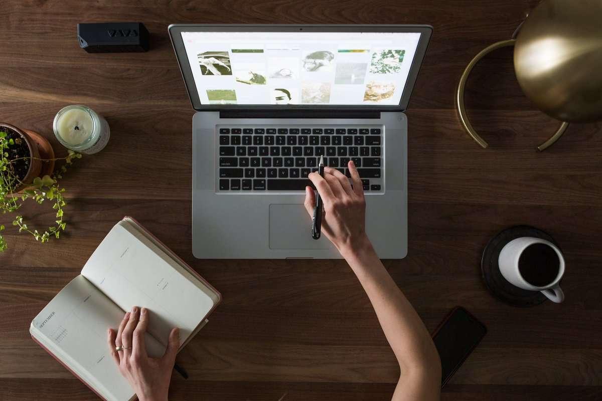 Creazione Sito Web WordPress