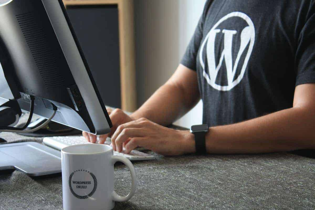 Piattaforme Di Sviluppo In Locale Per WordPress