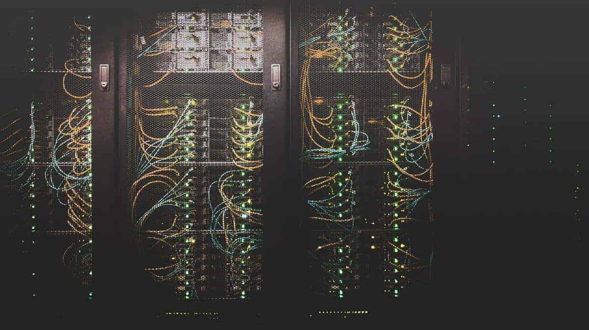 Server Errore