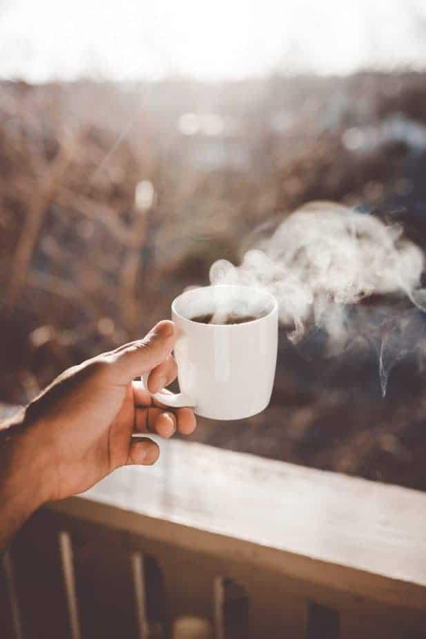 Rinominare Immagini Per Ottimizzazione Seo Tazza Caffe
