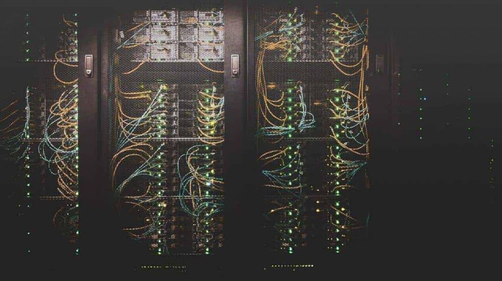 502 Bad Gateway Server Error