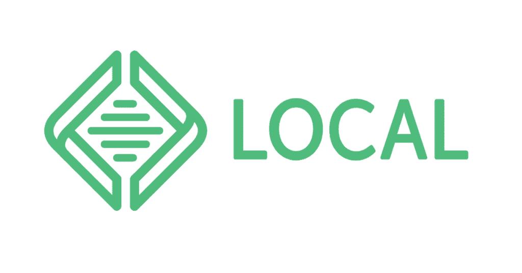 Localhost Local By Flywheel
