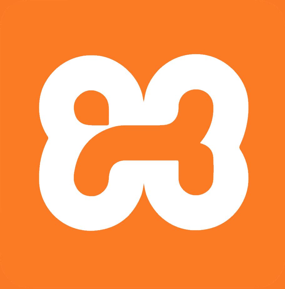 Localhost Xampp