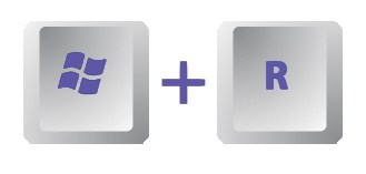 Windows And R