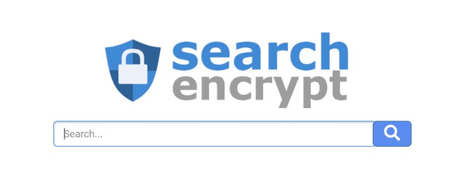 Alternative Search Engine Search Encrypt