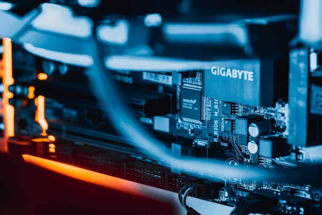 Dedicated Server Price How Much Cost