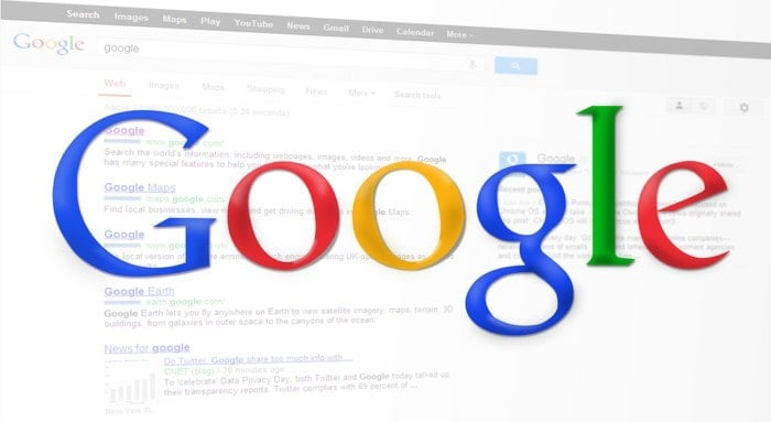 Html Headings Use H1 H2 H3 Tags For Search Engines