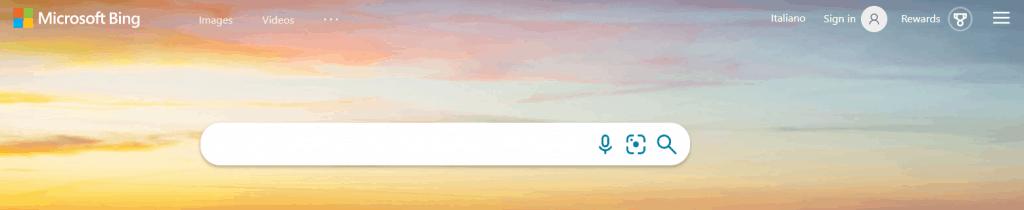 What Is WordPress Alternative Search Engine