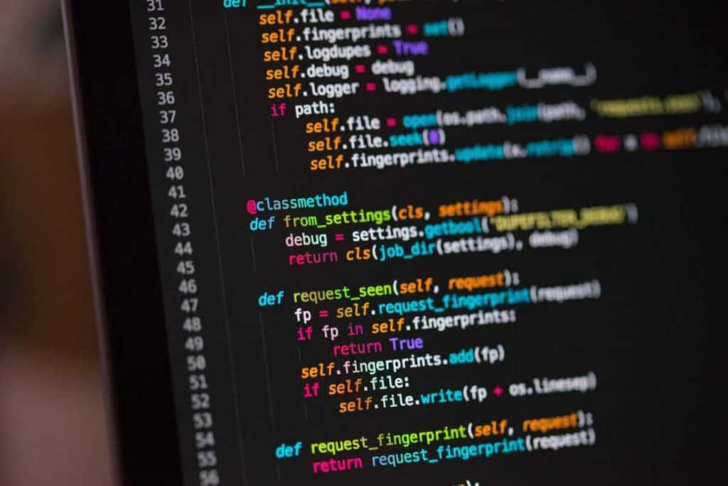 Wordpress Hacked Shell Code