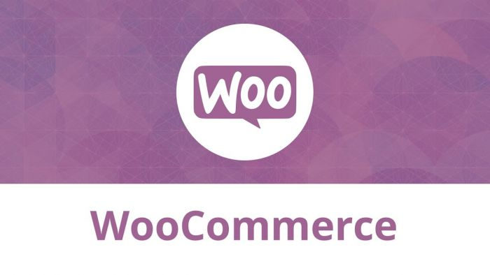 Woo Commerce Per WordPress