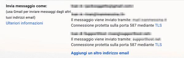 Inviare La Pec Con Gmail