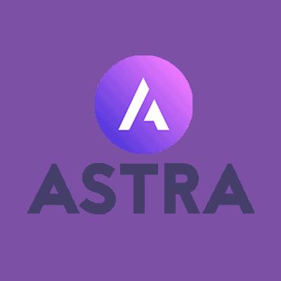 Astra Tema